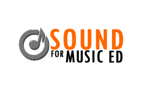 Sound for Music Education